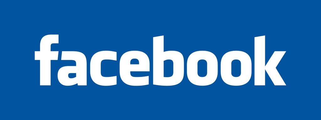 Sortie de Facebook pour iPad (officiel)