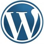 Les nouveautés de WordPress 3.1