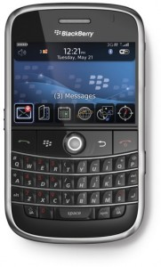 blackberry-bold-blackberry-9000