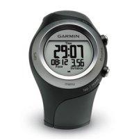 garmin 405 gps montre