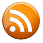 Modifier ou effacer le nom de l'auteur dans le flux RSS d'un site WordPress