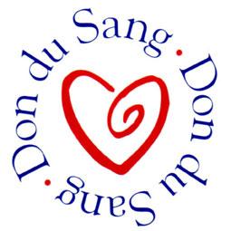 journée mondiale du don du sang