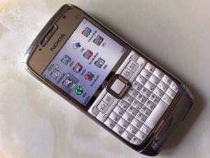 nokia-e71-e61i-symbian