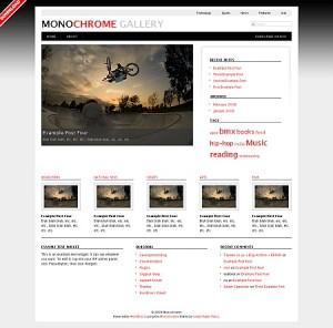 theme magazine pour wordpress
