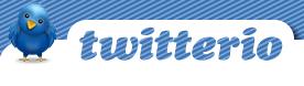 twiterrio - classement des influenceurs sur twitter