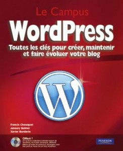 le-campus-wordpress