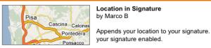 gmail-localisation-signature