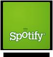 logo-spotify