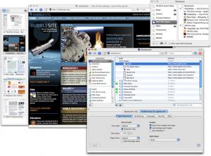 Le navigateur Omniweb devient gratuit