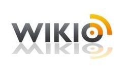 Classement Wikio des blogs avril 2009