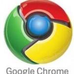 Google Chrome disponible sur iPhone et iPad