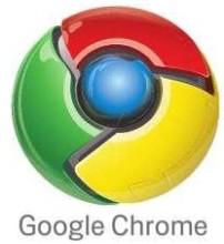 Vidéo de Google CHROME sous MAC