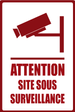 http://blog.brasseo.net/wp-content/uploads/2009/03/journee-mondiale-contre-cyber-censure.png