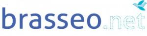 Logo brasseo