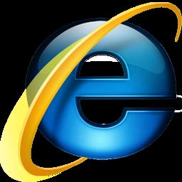 Internet Explorer 8 est disponible au téléchargement