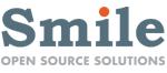 Livre blanc CMS open sourcea