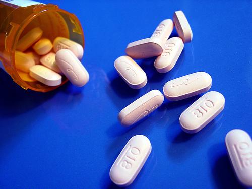 Site de notation de médicaments