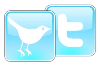 Des comptes premium prochainement sur Twitter