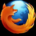 Junior, le navigateur Mozilla pour iPad