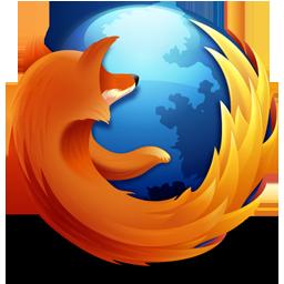 Sortie de Firefox 3.5