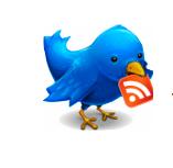 Surveiller les followers sur Twitter
