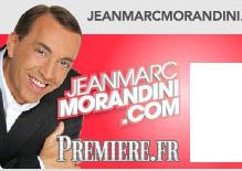 Jean Marc Morandini a des ennemis sur Twitter