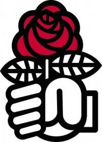 CoopPol : le Parti socialiste lance son réseau social