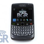 BLACKBERRY 9700 BOLD : les photos