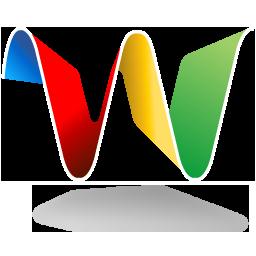 Des invitations à gagner sur Google Wave