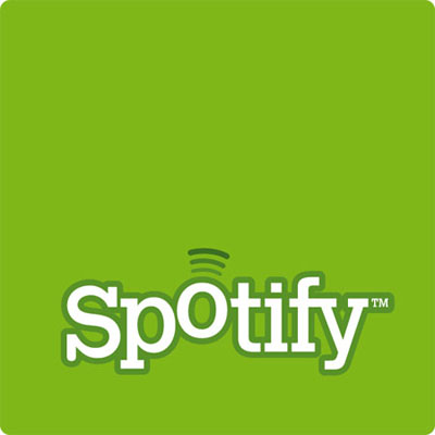 Spotify arrive sur Blackberry