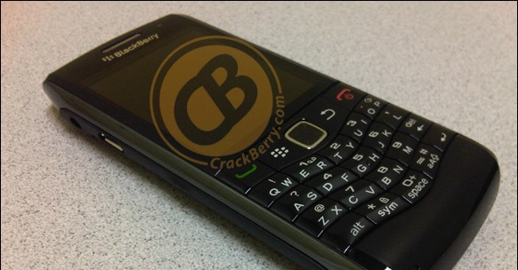 blackberry-9100