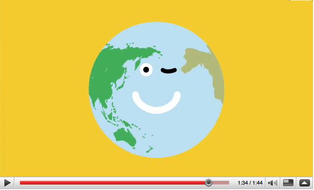 Economiser de l'eau au quotidient pour sauver la planète