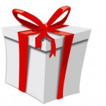 Noël 2011 : 10 idées cadeaux pour un homme