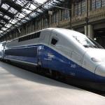 Retard de train : la SNCF remboursera en argent