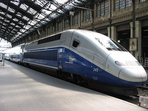 SNCF : les retards supérieurs à une heure pourront être indemnisés en espèces