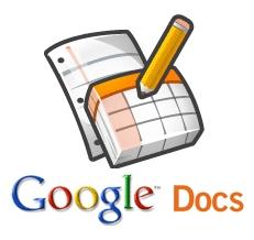 Google Docs intègre à présent une fonctionnalité de reconnaissance de caractères