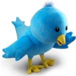 Mise à jour majeure pour la version iOs de Twitter
