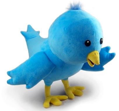 peluche-twitter