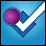 Débloquez des badges Foursquare en courant  avec Runkeeper !