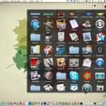 10 logiciels MAC indispensables pour créer son entreprise