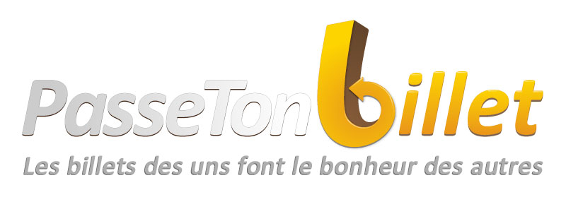 logo-passe-ton-billet-train