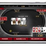 Poker sur mobile : plus fort qu'Harry Potter et Coperfield