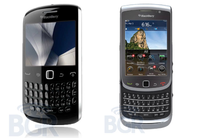 blackberry_torch_curve