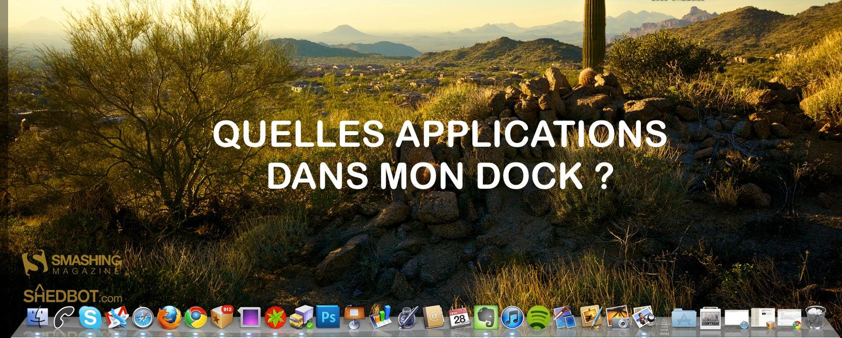 quelles-applications-dock
