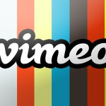 L'application Vimeo pour iPhone et iPad