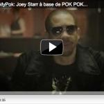 Une Star(r) de plus qui aime le poker