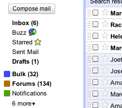 smart-label-gmail