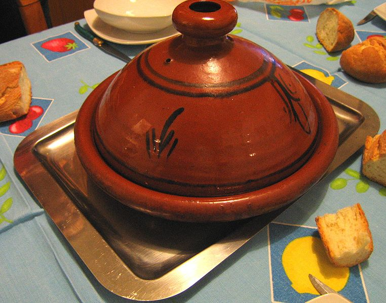 tajine-poulet-courgette