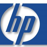 Simplifier vos tests de performance grâce à  HP