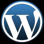 Liste de sites à  pinguer avec WordPress – édition 2011